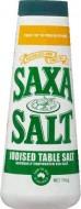 Saxa Salt Iodized 750gr