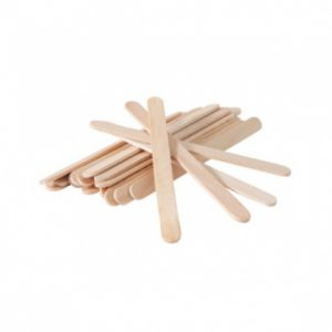Wooden-Stirrer_2