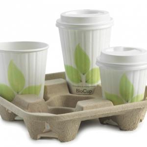biopak-tray-4-cup