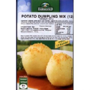 farmgold_dumpling_309g