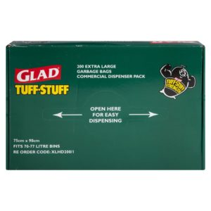 glad-tuff-stuff-garbage-bags-extra-large-200-7397