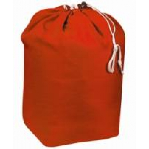 laundrybag_red-500x500