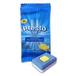 presto_tablets