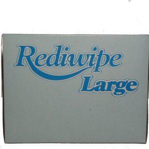 rediwipe
