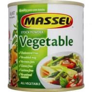 stock-vegetable-massel