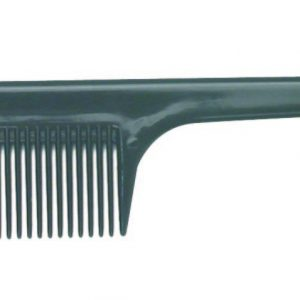 tail-comb