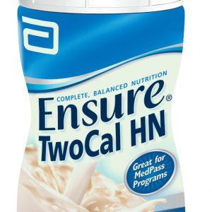 ENSURE TWOCAL HN RTD 200ML