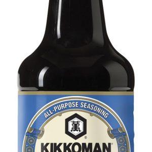 Gluten-Free-soy-sauce-Kikkoman