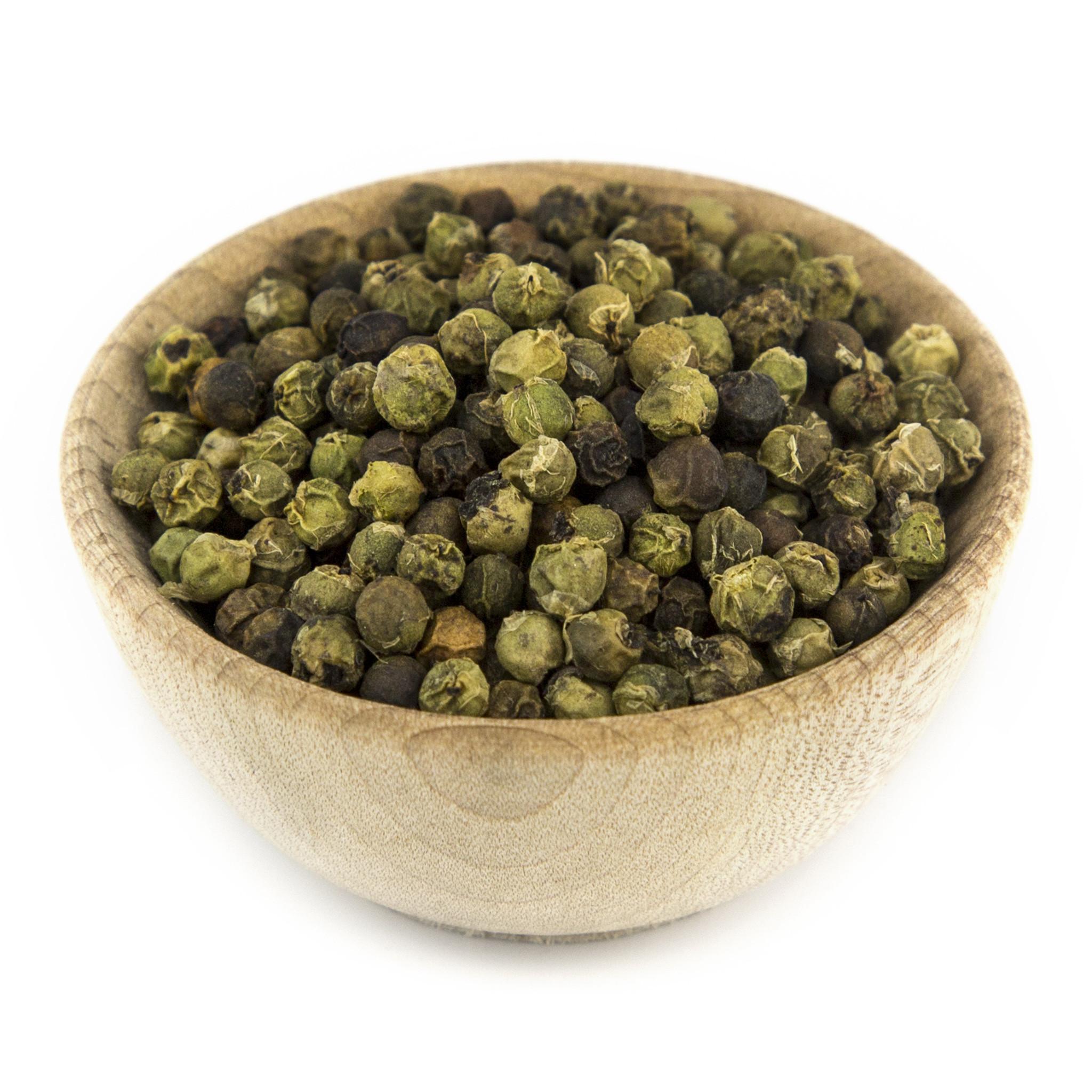 Green_Peppercorns-1