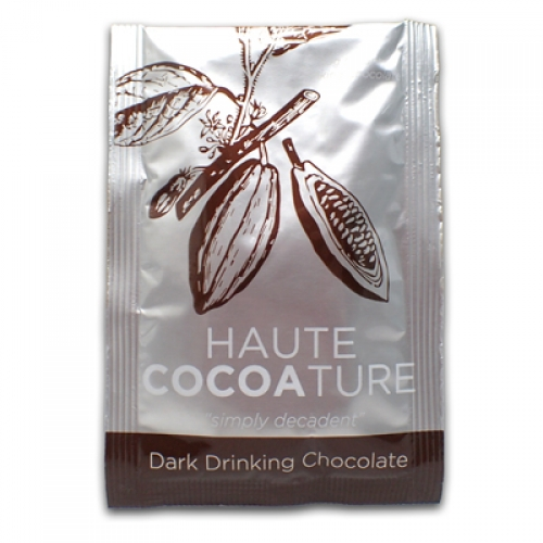 Haute-Cocoature-Drinking-chocolate