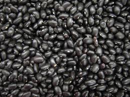 barley-bulk-black