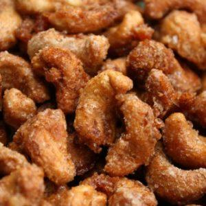 cashews-cinnamon