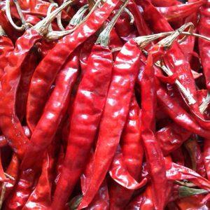 chilli-whole-bulk