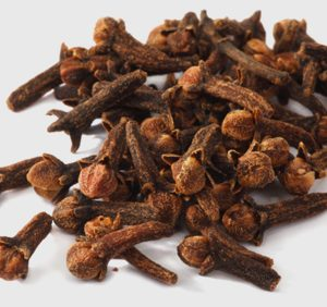 cloves_whole