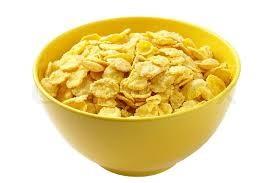 corn-flakes-350gr-21