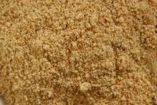 hazelnut-meal-ground-bulk