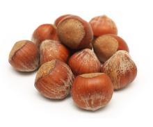 hazelnuts-in-shell-bulk