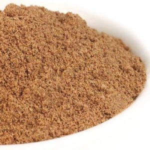 nutmeg-powder-ground