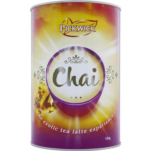 pickwick_chai_latte