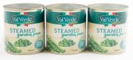 steamed_peas_3