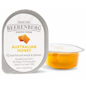 Beerenberg-Australian-Honey