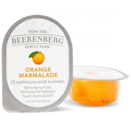 Beerenberg-Orange-Marmalade-14g