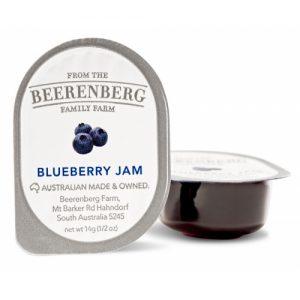 Beerneberg-Blueberry-Jam-14g