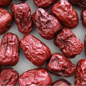 Chinese_fruit_Dried_Red_Dates