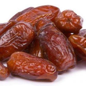deglet-noor-dates
