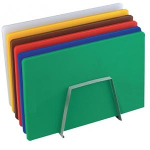 Hygiplas Low Density Chopping Boards
