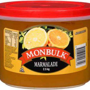 Monbulk-Spread-Marmalade-3d