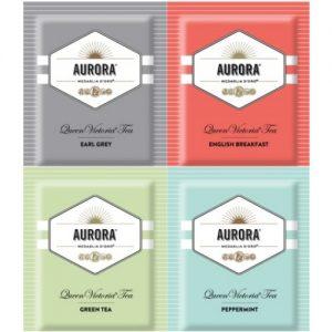 aurora tea-500x500