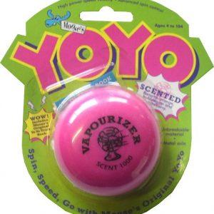 yoyo 1000