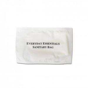 Sanitary Bags