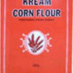 KREAM CORN FLOUR 300GR