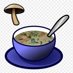 Gravies, Stocks & Soups