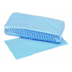 Paper Products & Wipes