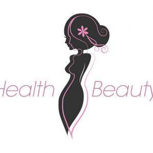 Health & Beauty (Other)
