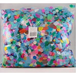 Alpen Confetti Bag 1kg
